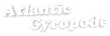 atlantic_gyropode